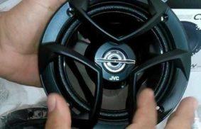 Best 6.5-inch Car Speaker