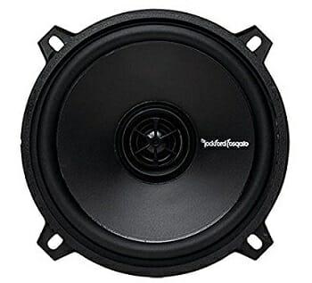 Rockford Fosgate R1525X2 Prime – Best 5.25-Inch Car Speaker