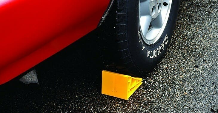 The 10 best parking aids reviews buying guide best parking aid solutioingenieria Gallery
