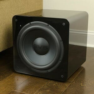 Ported vs  Sealed Subwoofers: Which Is Better For You?