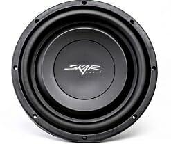 Skar Audio EV-10