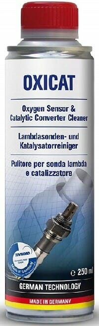 5 Best Catalytic Converter Cleaners – Reviews and Buying Guide