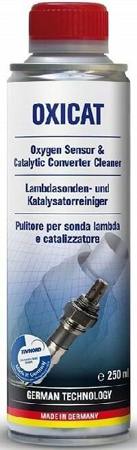Autoprofi Oxicat Oxygen Sensor & Catalytic Converter Cleaner