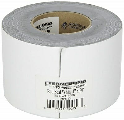 EternaBond RoofSeal Sealant Tape