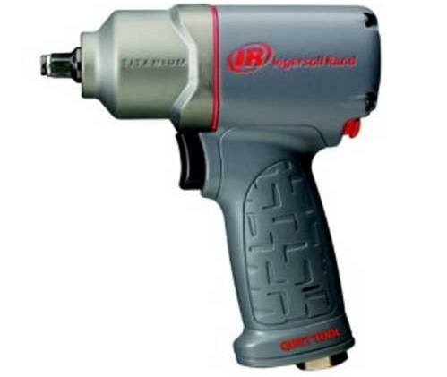 Ingersoll Rand 2115TiMAX 3/8 Inch Impact Wrench