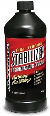 Maxima 89901 Fuel Stabilizer