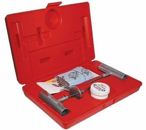 Safety Seal KAP30 Tire Repair Kit