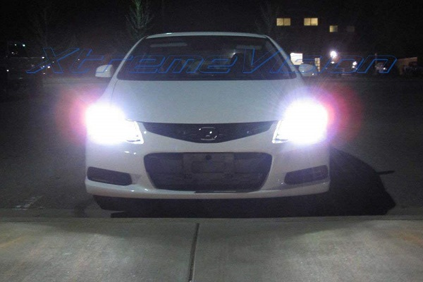 How to Buy the Best HID Headlights