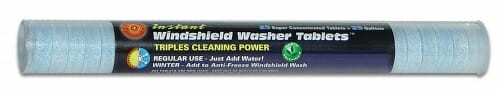 303 Products 230371 Instant Windshield Washer
