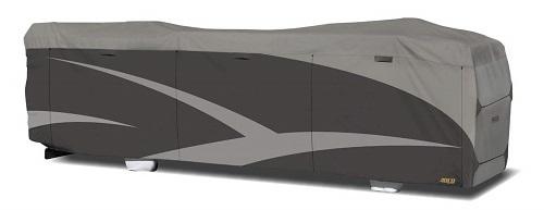 ADCO Designer Series SFS Aqua Shed RV Cover