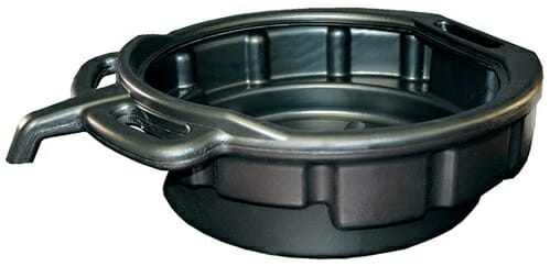 ATD Tools 5184 Oil Drain Pan