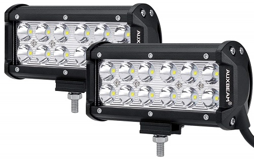 Auxbeam LED Off-Road Light Bar