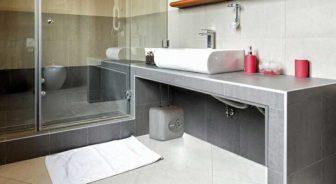 Best RV Tankless Water Heater