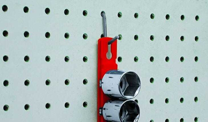 10 Best Socket Organizers � Reviews & Buying Guide