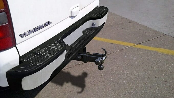 Trailer Hitches For Sale >> 10 Best Trailer Hitches Rear Receiver Fifth Wheel More