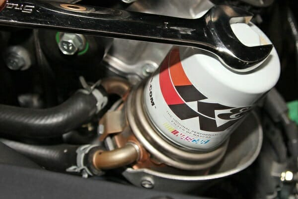 How To Buy The Best Oil Filters
