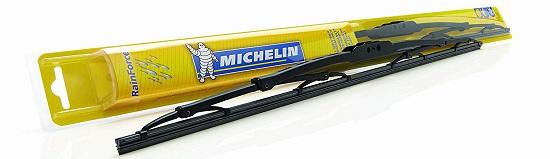 Michelin RainForce Performance Windshield Wiper