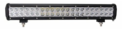 Northpole Light 20-Inch Combo ATV LED Light Bar