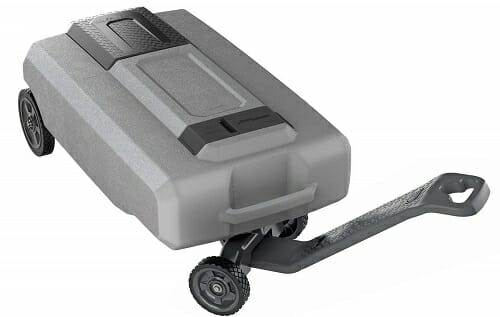SmartTote 2 40518 RV Portable Waste Tank