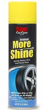 Stoner Car Care 91044 Tire Shine