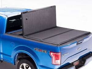 folding truck bed covers
