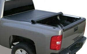 roll-up truck bed covers