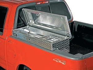 side-mounted truck tool boxes