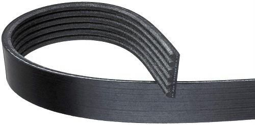 ACDelco 6K930 Professional Serpentine Belt