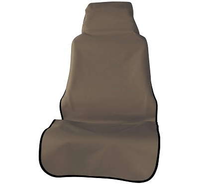 Aries Automotive 3142-18 Seat Cover
