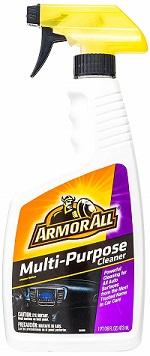 Armor All Multi-Purpose Cleaner