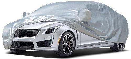 Audew Sedan Car Cover