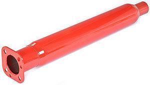 Cherry Bomb 87552 Glasspack Muffler