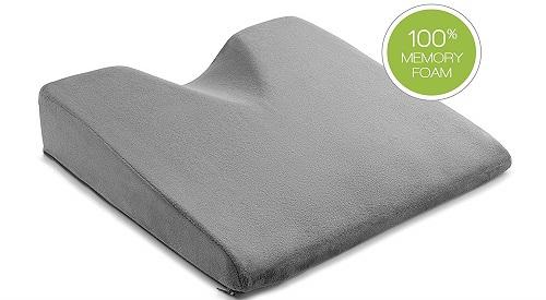 ComfySure Car Seat Cushion