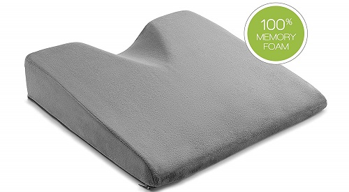 ComfySure Car Seat Cushion