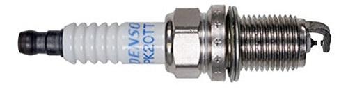 Denso (4504) PK20TT Platinum Spark Plug