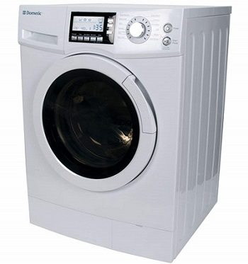 Dometic WDCVLW Washer Dryer