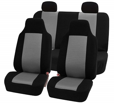 FH Group Air Mesh Auto Car Seat Cover
