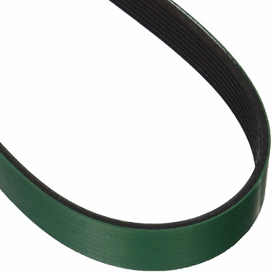10 Best Serpentine Belts – Reviews & Buying Guide