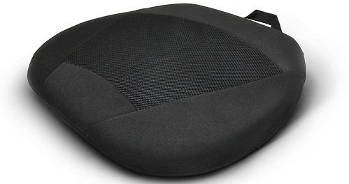 Kenley Car Gel Seat Cushion