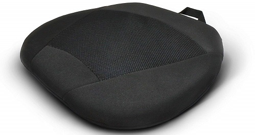 Kenley Car Gel Seat Cushion