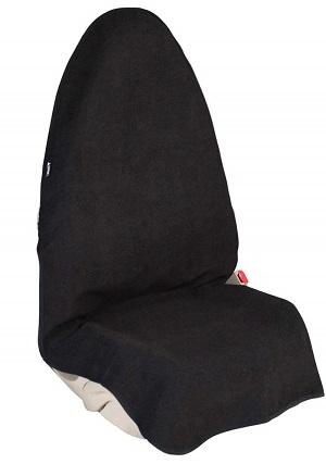 Leader Accessories Waterproof Sweat Towel Car Seat Cover