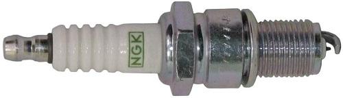 NGK 3403 G-Power Platinum Alloy Spark Plug