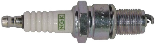 NGK 3403 G-Power Platinum Alloy Spark Plug