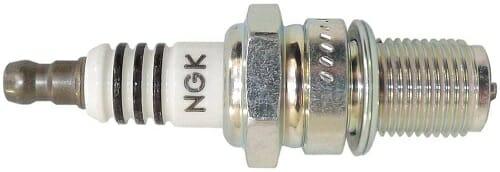NGK 5464 BKR5EIX-11 Iridium Spark Plug