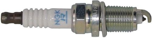 NGK 6240 PLFR5A-11 Laser Spark Plug