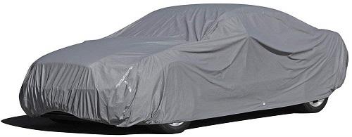 OxGord Executive Storm-Proof Car Cover