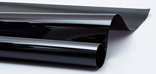 Protint Windows 36×10 Window Tint Film Roll