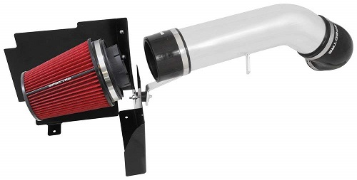 Spectre Performance Cold Air Intake System