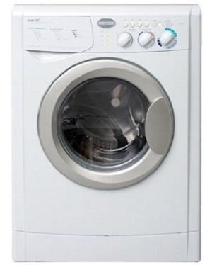 Splendide WD2100XC Vented Washer/Dryer Combo
