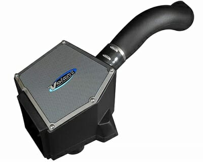 Volant 151536 PowerCore Cold Air Intake System